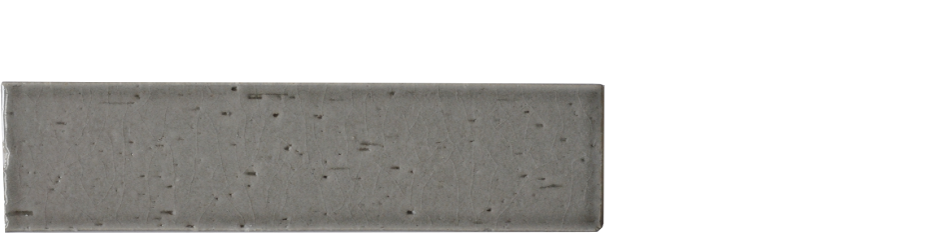 brick_light_grey.png