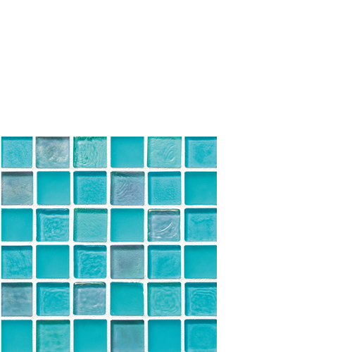 "bone-8"" x 23.75"" beige wall ceramic tile"