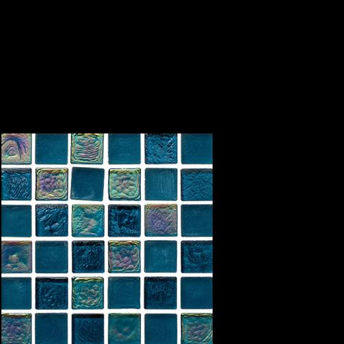 """ash-8"""" x 23.75"""" smooth wall tile light gray"""