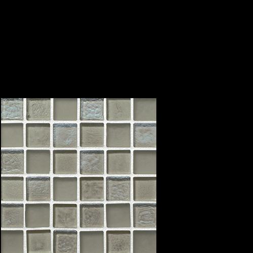 ash-1 x 23.75 and 4 x 23.75 wall tile light gray