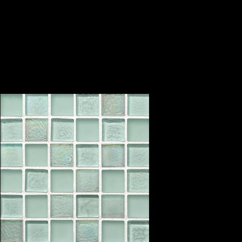"tin-8"" x 23.75"" gray smooth ceramic wall tile"