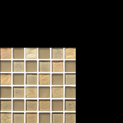 """smoke-1"""" x 23.75"""" and4"""" x 23.75"""" smooth wall ceramic tile gray"""