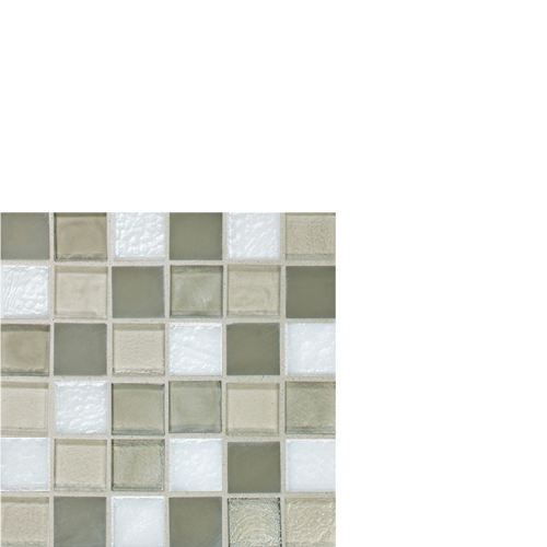 """bone-1"""" x 23.75"""" and 4"""" x 23.75 beige ceramic wall tile smooth"""