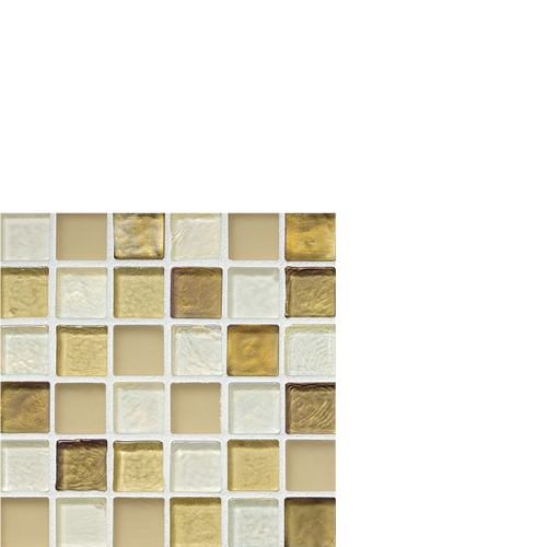 "sand-1x 23.75 and 4"" x 23.75"" smooth ceramic wall tile"