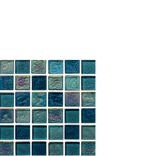 abalone.png