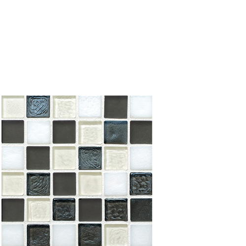 """sand-8"""" x 23.75"""" smooth ceramic wall tile"""