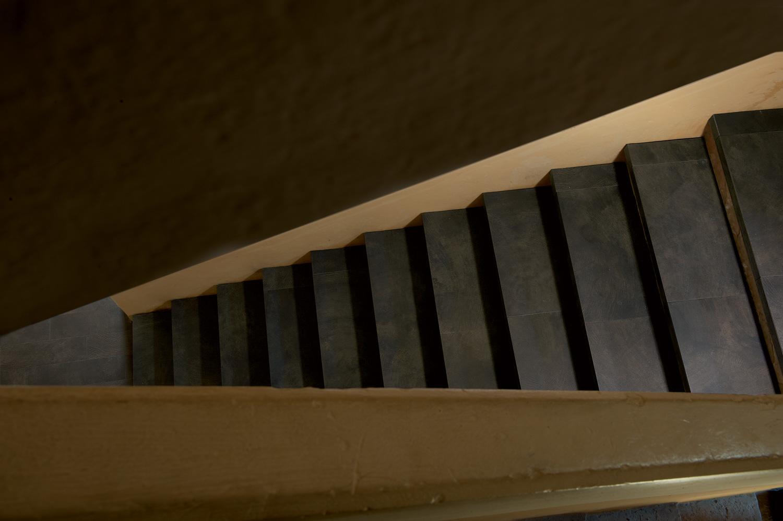 w_age_cortex_stairs.jpg