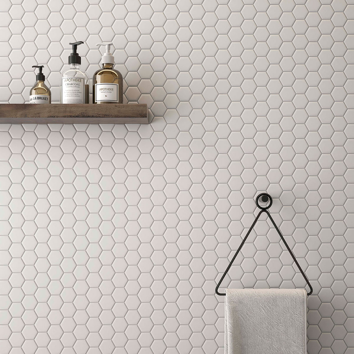 cc_mosaics_white_hex_2_bath.jpg