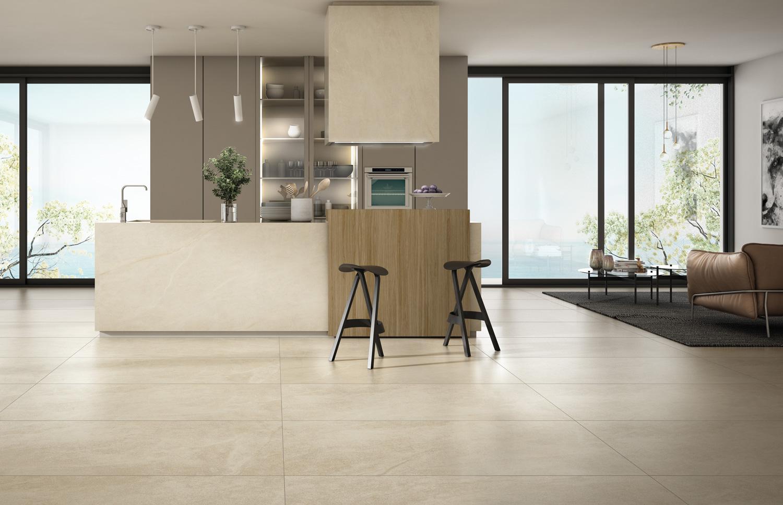 luxor_kitchen.jpg
