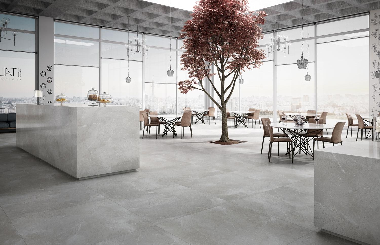 trend_restaurant.jpg