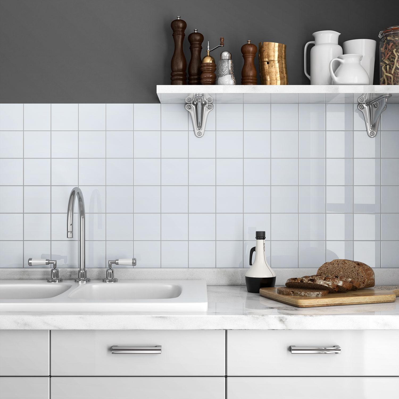 white_ice_b_kitchen.jpg
