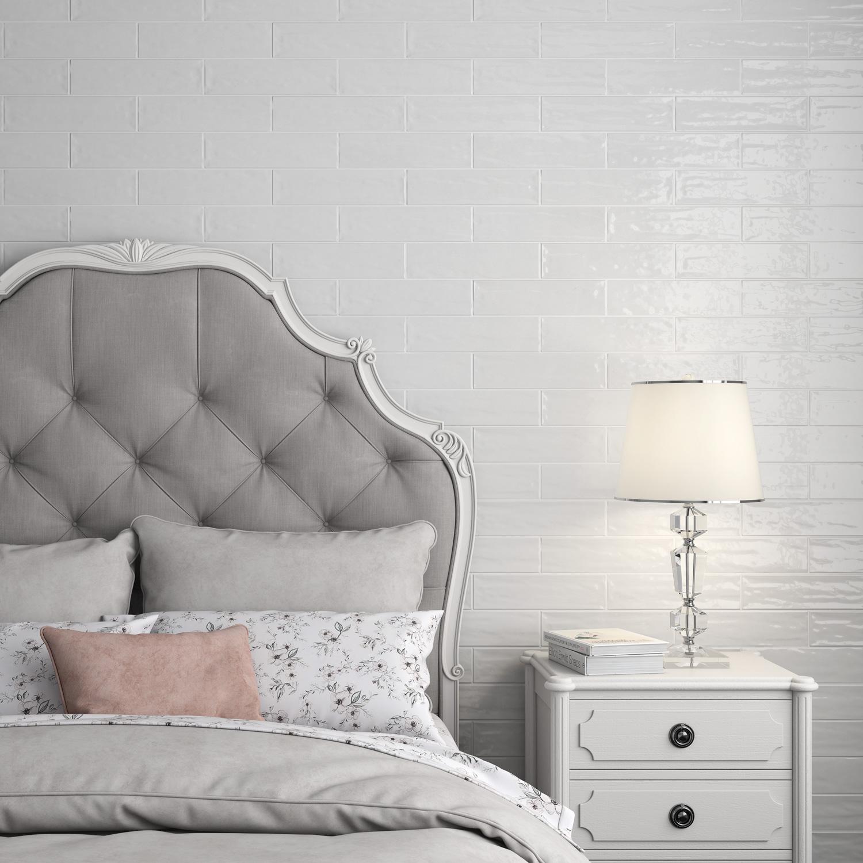 white_bed.jpg