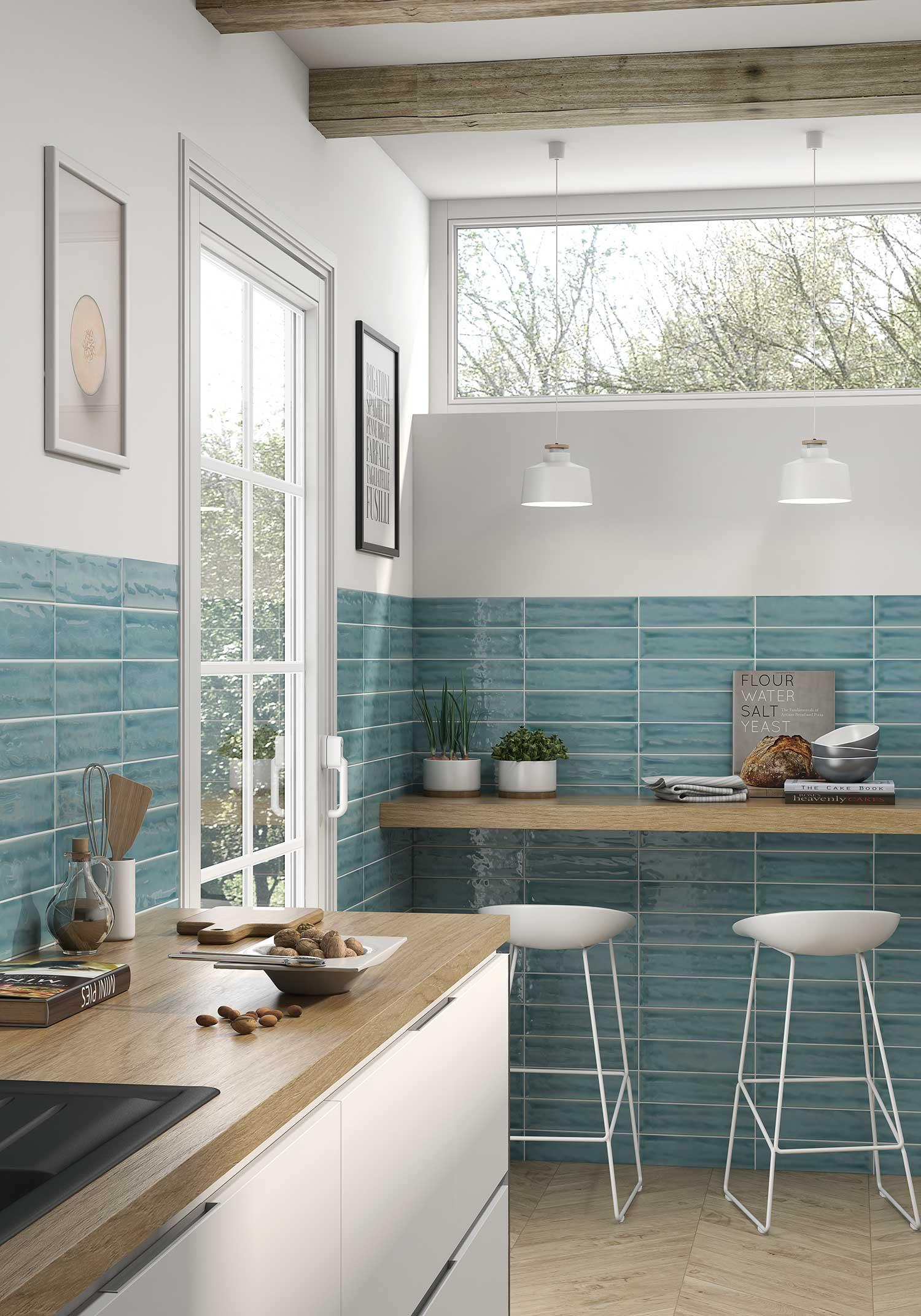 atoll_blue_kitchen.jpg