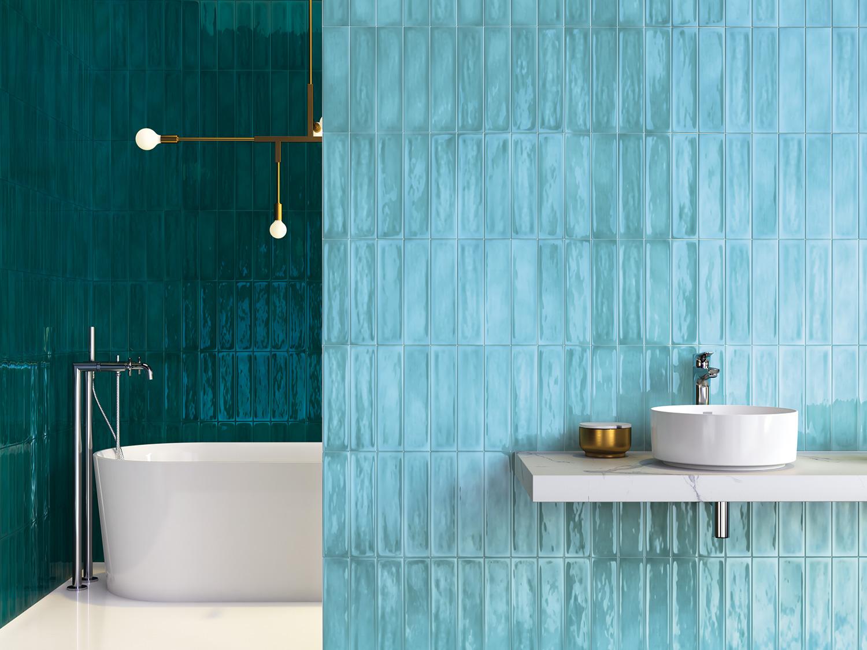 atoll_blue_peacock_bath.jpg