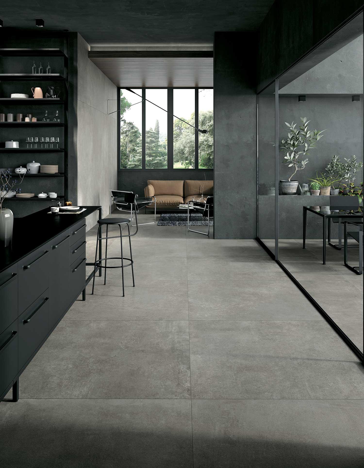 ideal_kitchen.jpg
