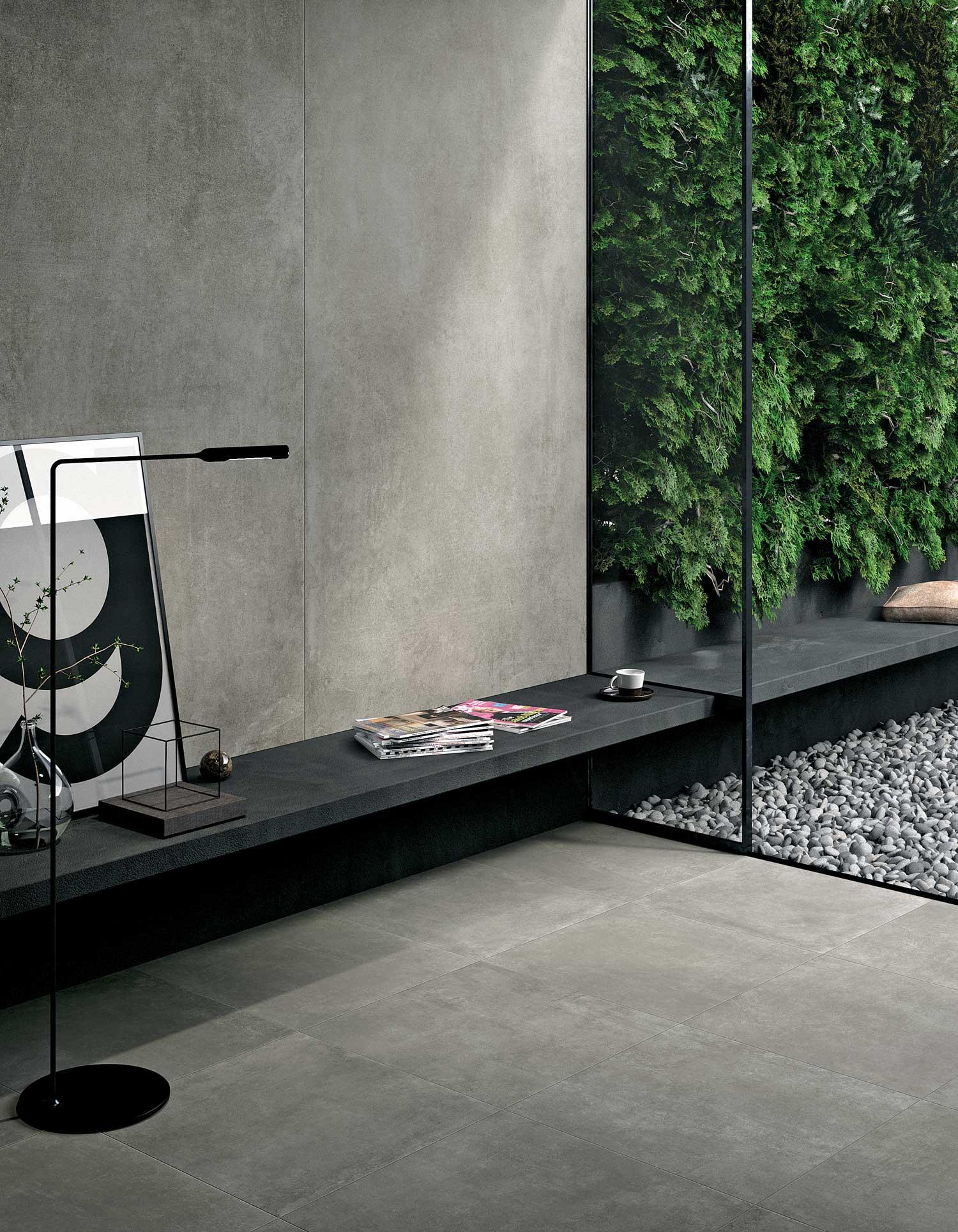 ideal_indoor_outdoor.jpg
