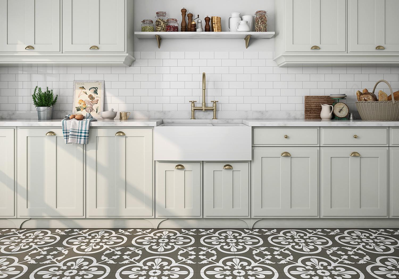 soul_kitchen.jpg