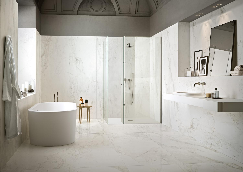 stone_calacatta_bathroom.jpg