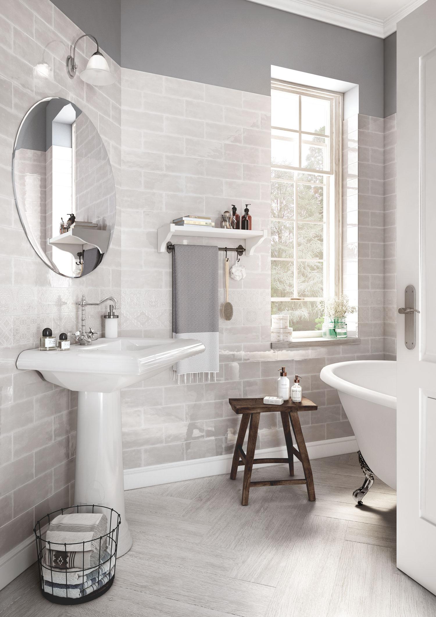 tender_gray_l_bathroom.jpg