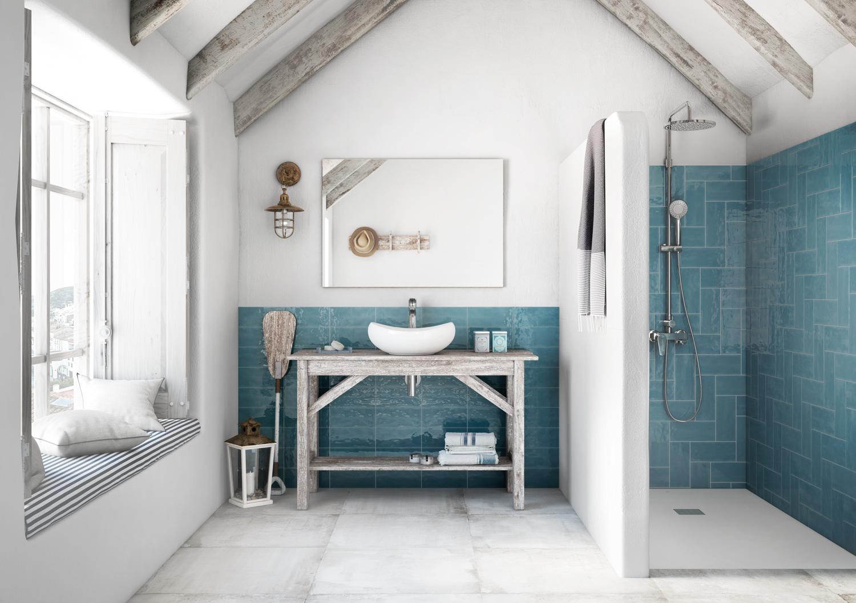 steel_blue_l_bathroom.jpg