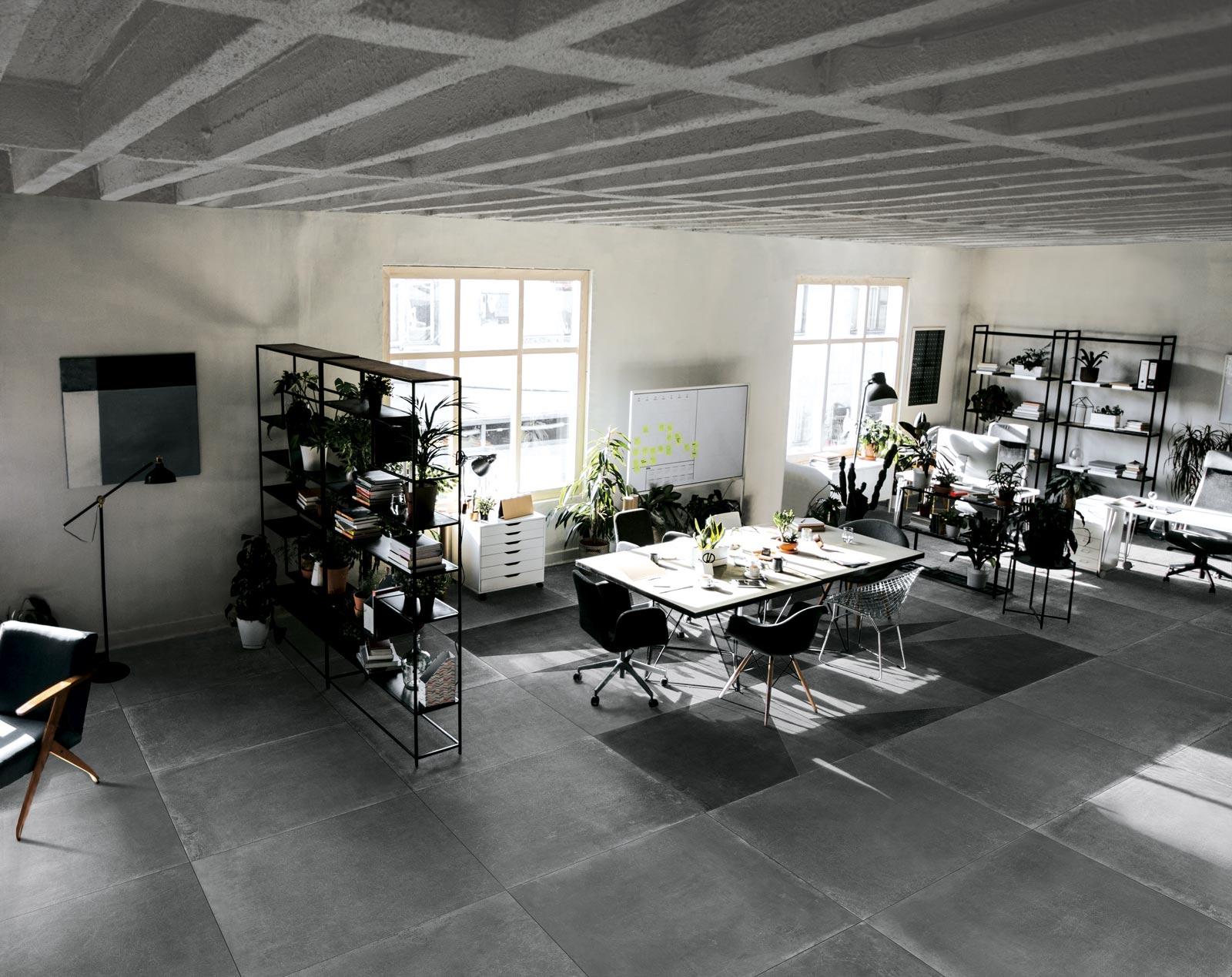 asfalto_office.jpg