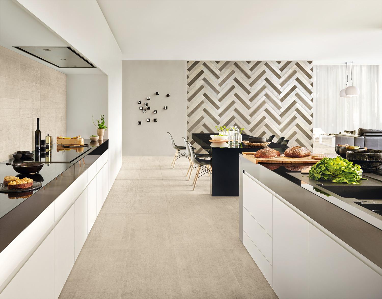 beige_kitchen.jpg