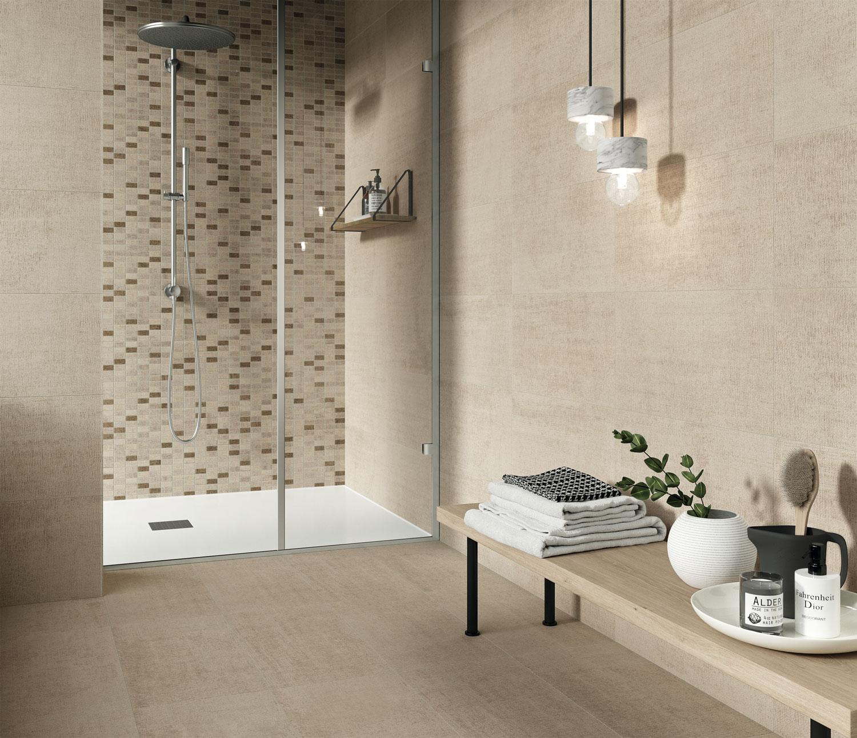 beige_bathroom.jpg
