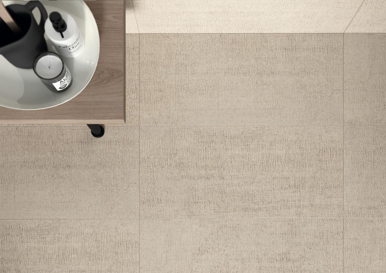 beige_floor.jpg