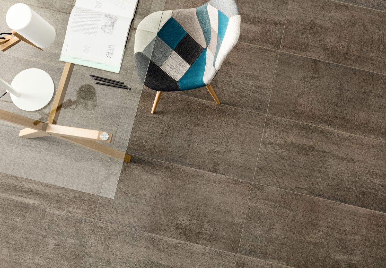 brown_floor.jpg