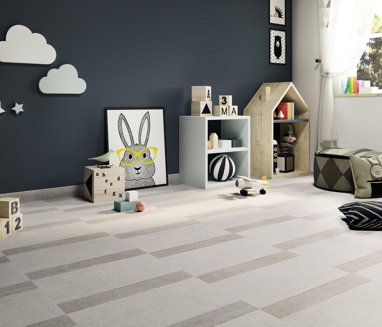 silver_playroom.jpg