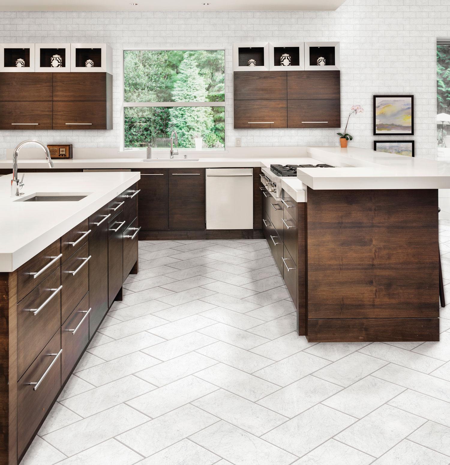 carrara_kitchen.jpg