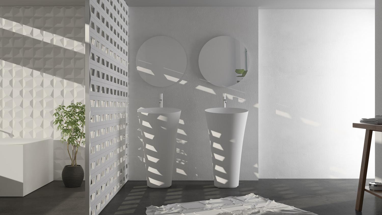 isos_ice_white_bathroom.jpg
