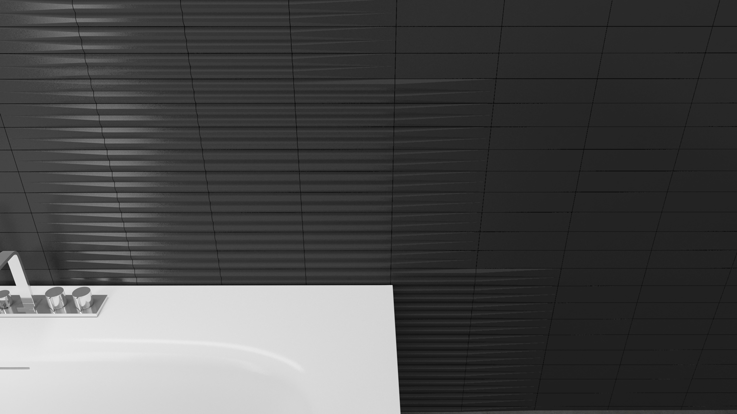 stripes_graphite_sink.jpg