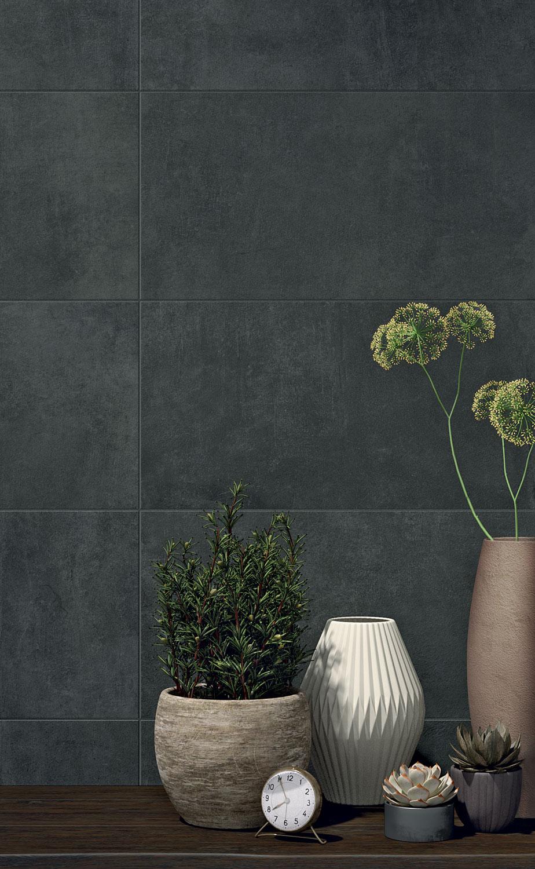 Mirage_Glocal_Bathroom_GC06_Dett_02.jpg