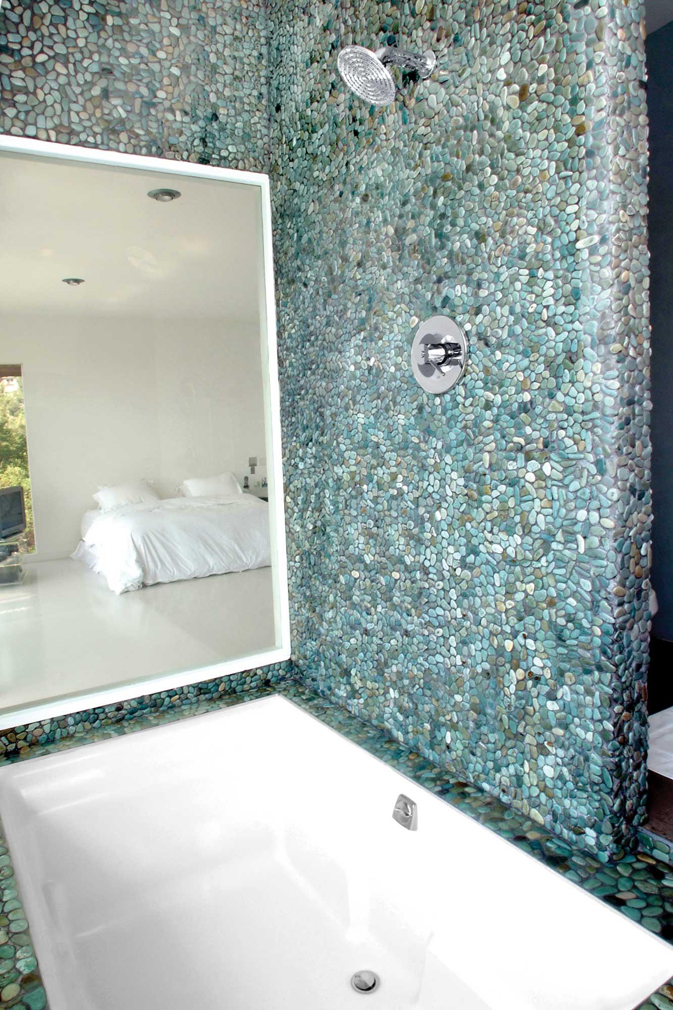 6006-Turquoise-Shower.jpg