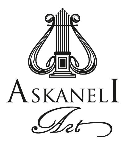 Logo Askaneli Art.JPG