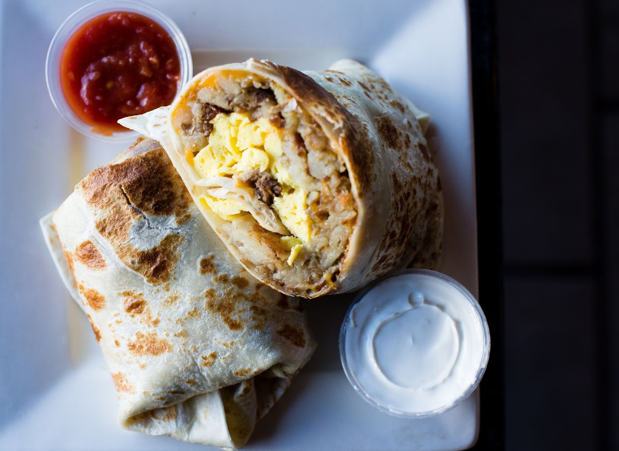 Best Burrito.jpg