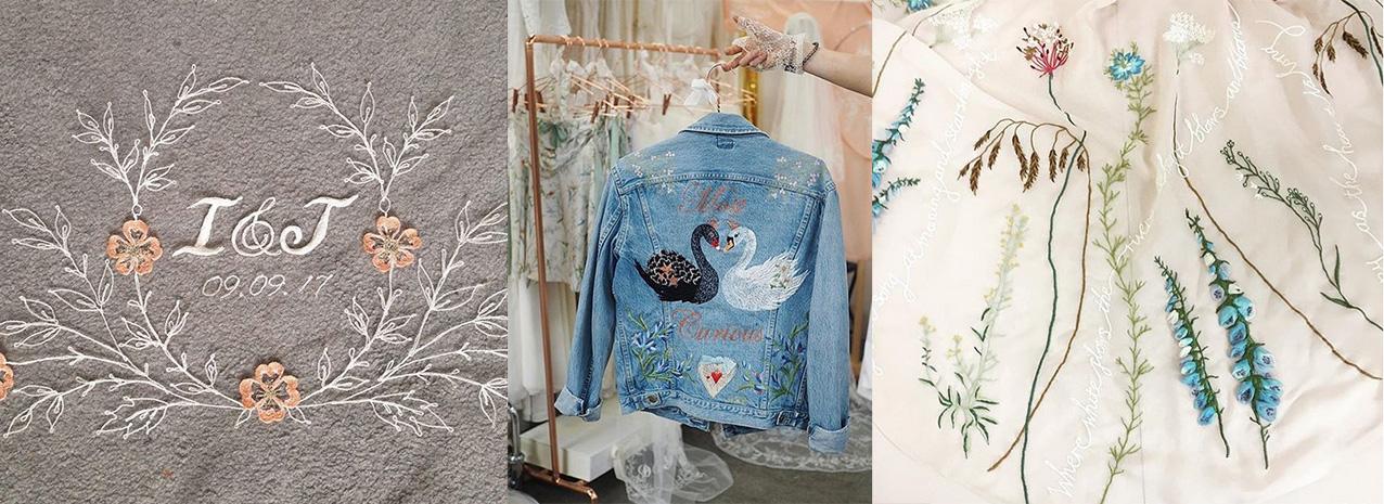 daisysheldonembroidery.jpg