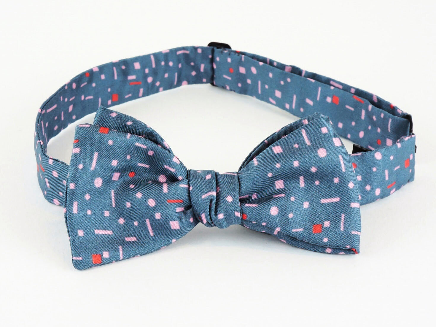 SHOP BOW TIES -