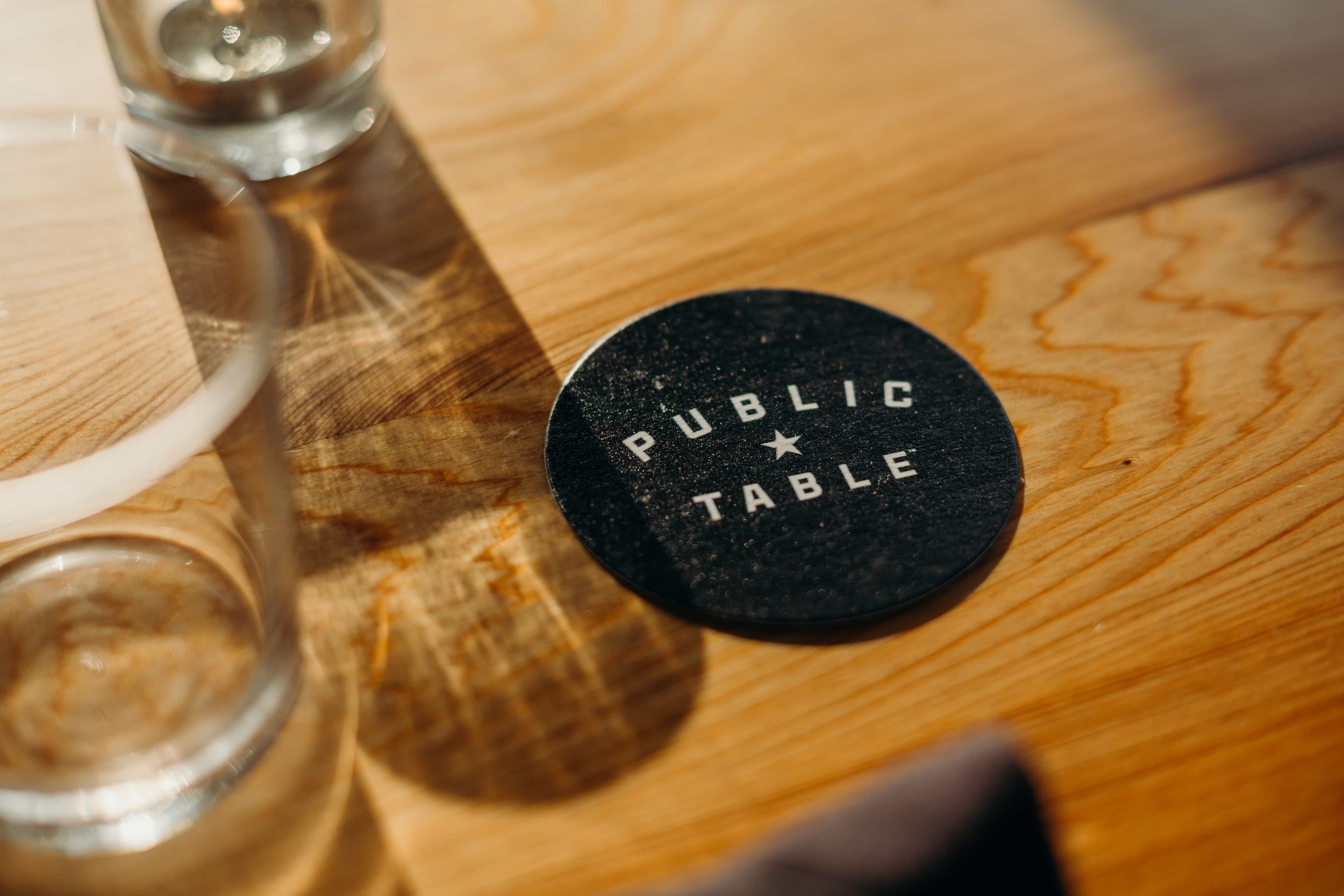 PublicTable-3.jpg