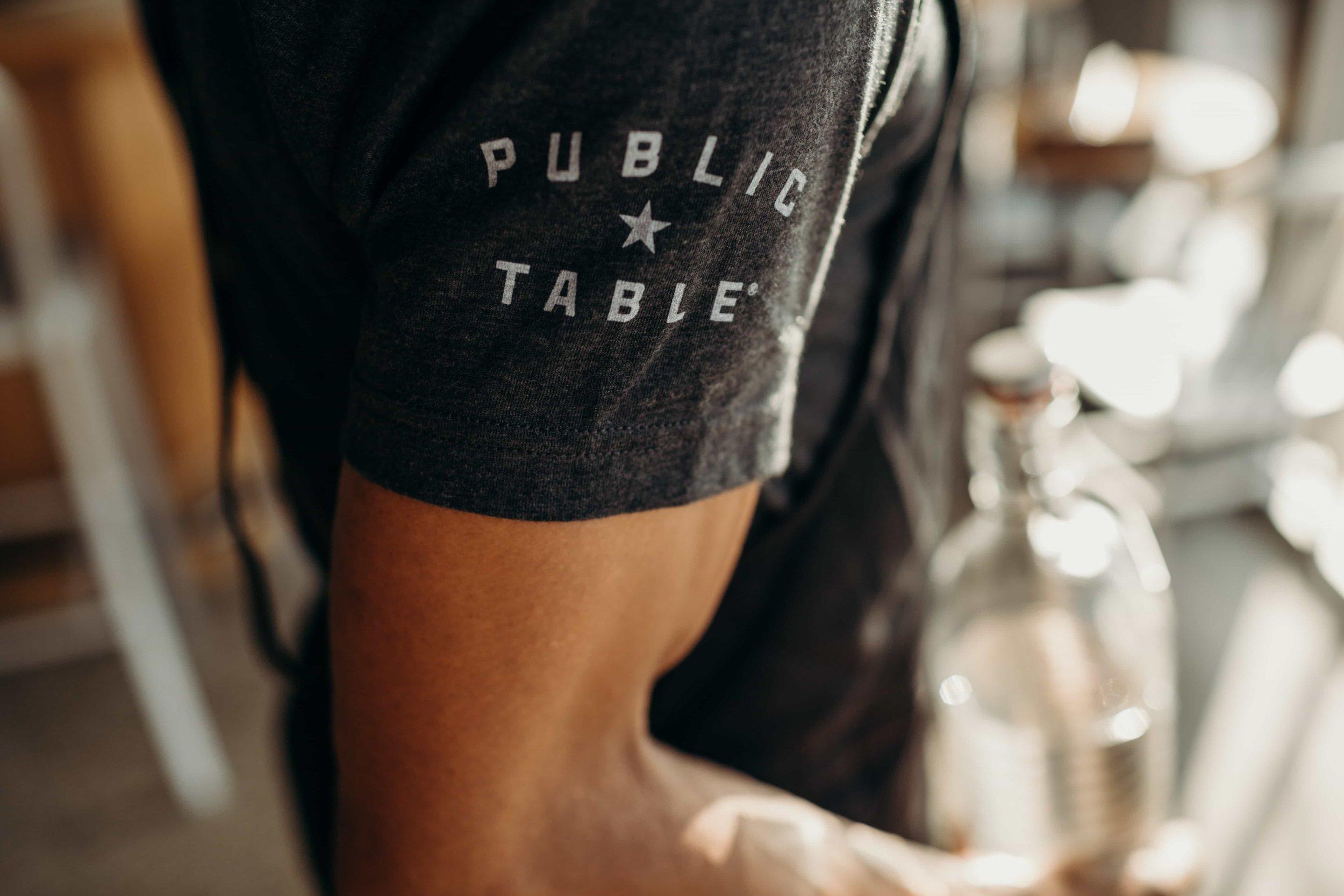 PublicTable-8.jpg