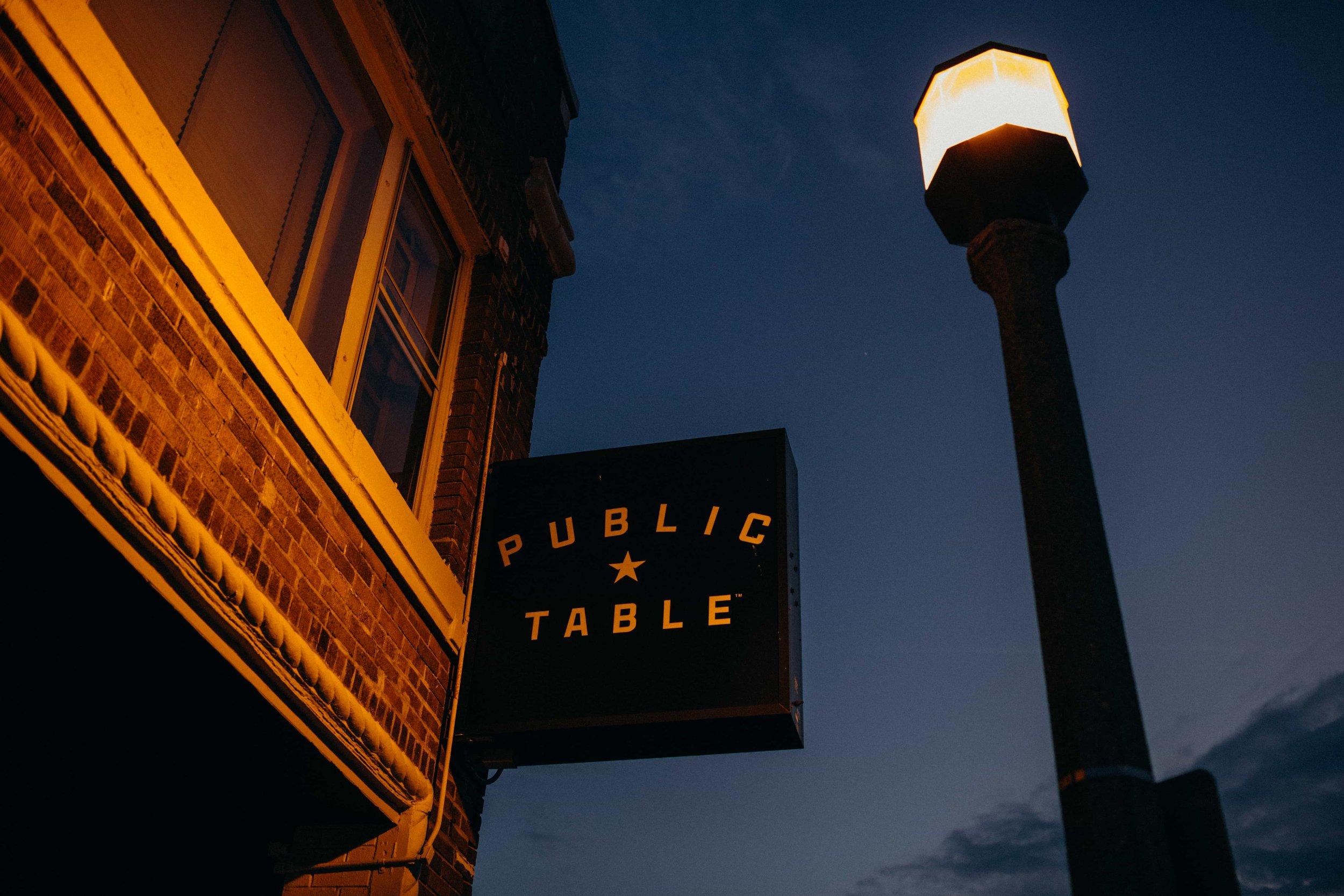 PublicTable-39.jpg