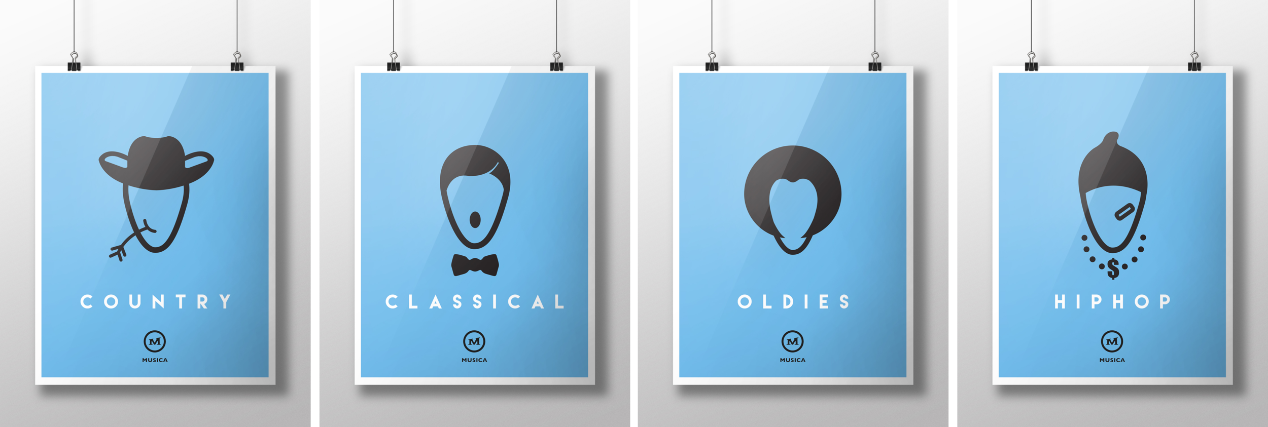 POSTER MUSIC ICONS 03-01.png