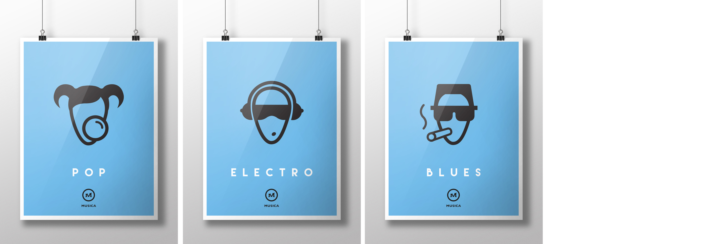 POSTER MUSIC ICONS 03-01-01.png