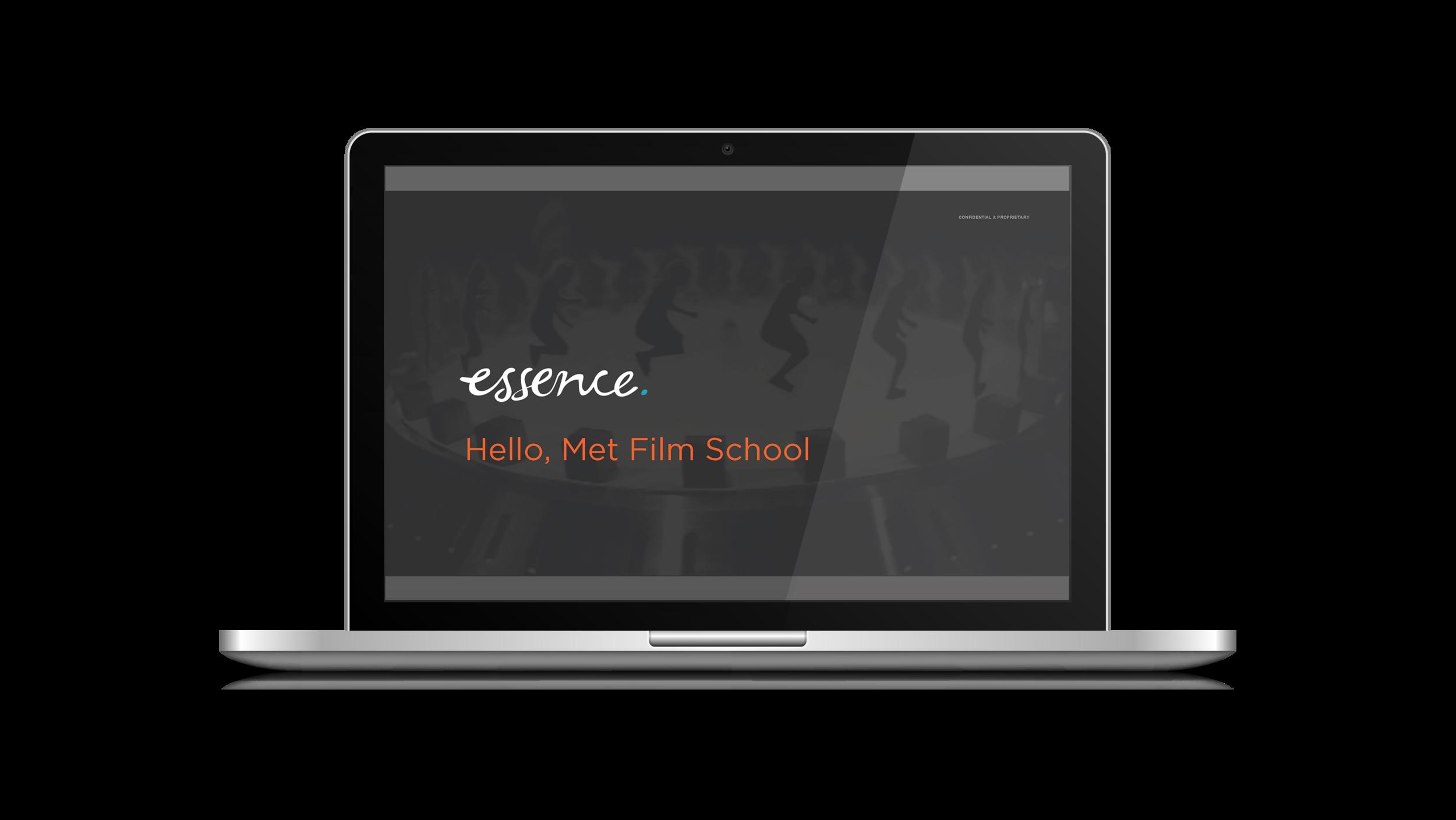 Presentation-Essence-01.png