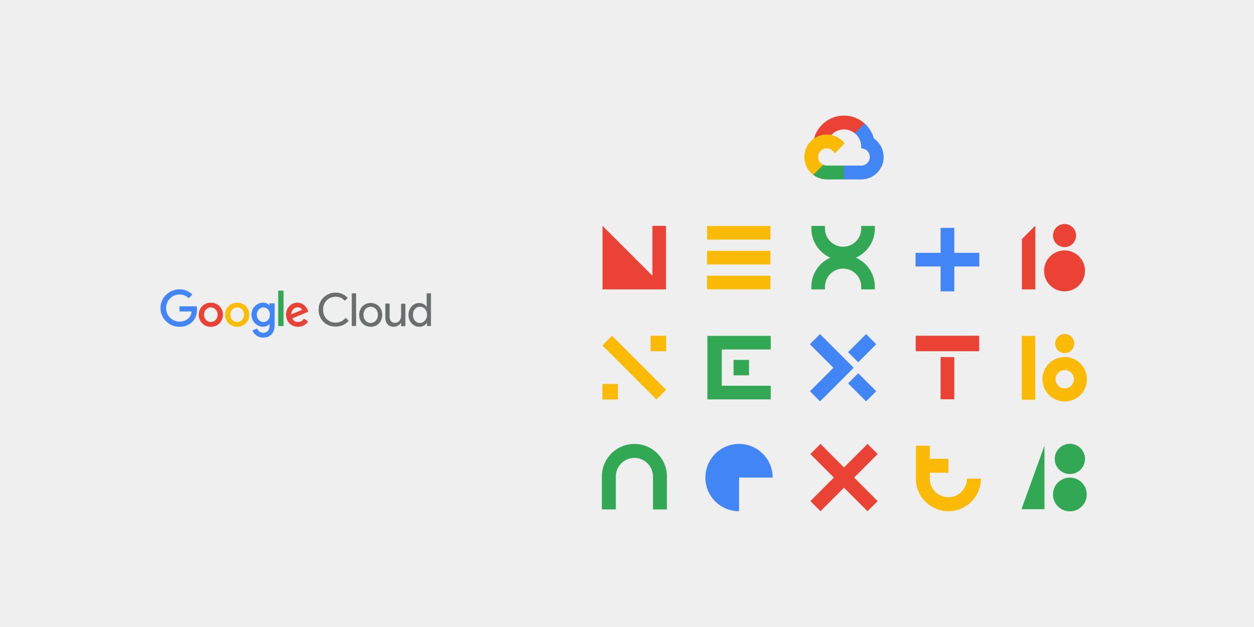 Google-Next-InSitu8.png
