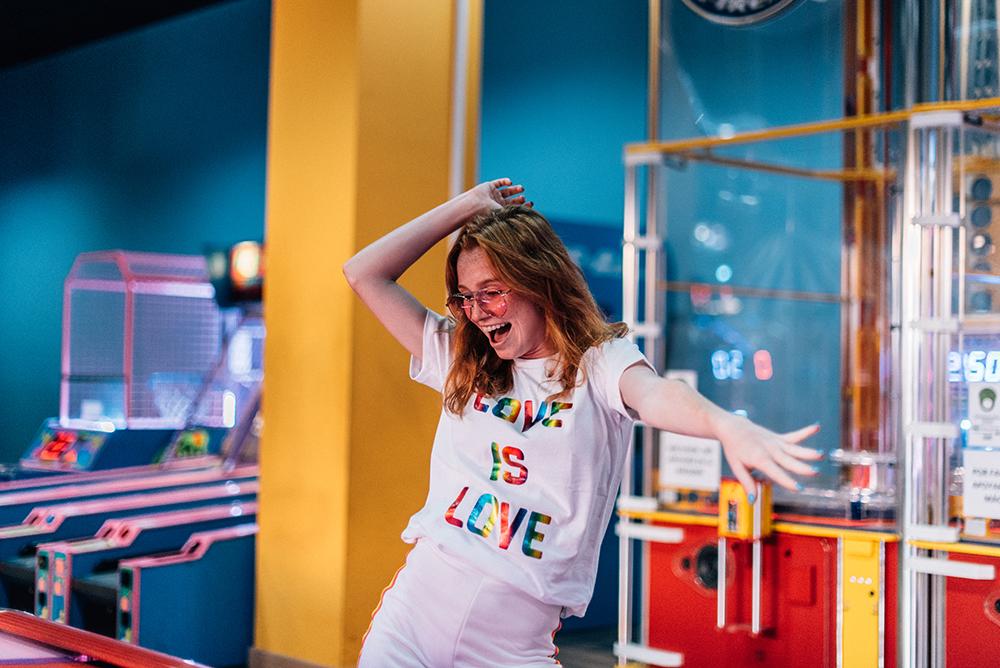 Arcade Lovers (C) Pati Gagarin 7.jpg
