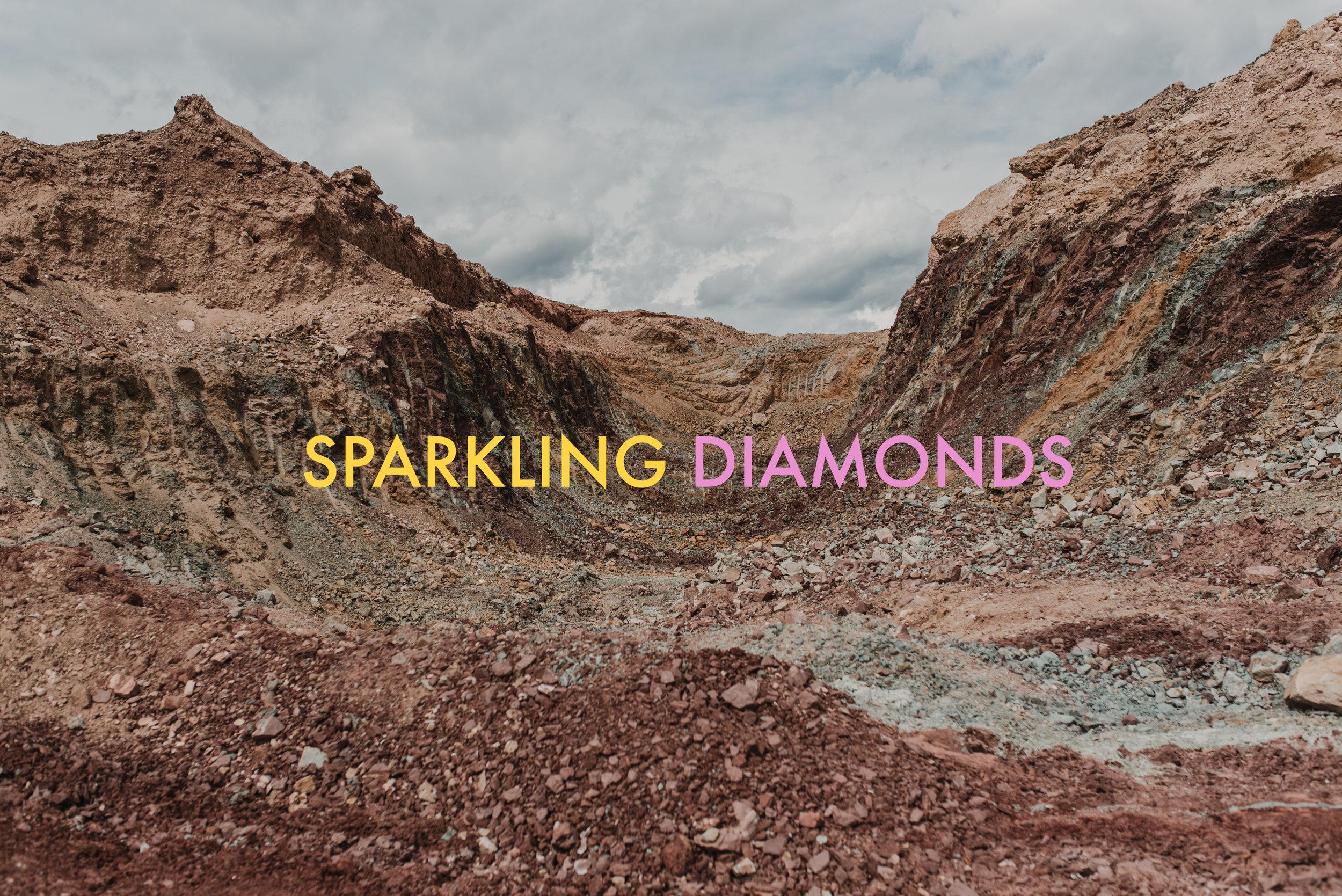 Sparkling Diamonds(C)Pati Gagarin 2019 01.jpg