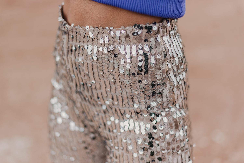 Sparkling Diamonds(C)Pati Gagarin 2019 20.jpg