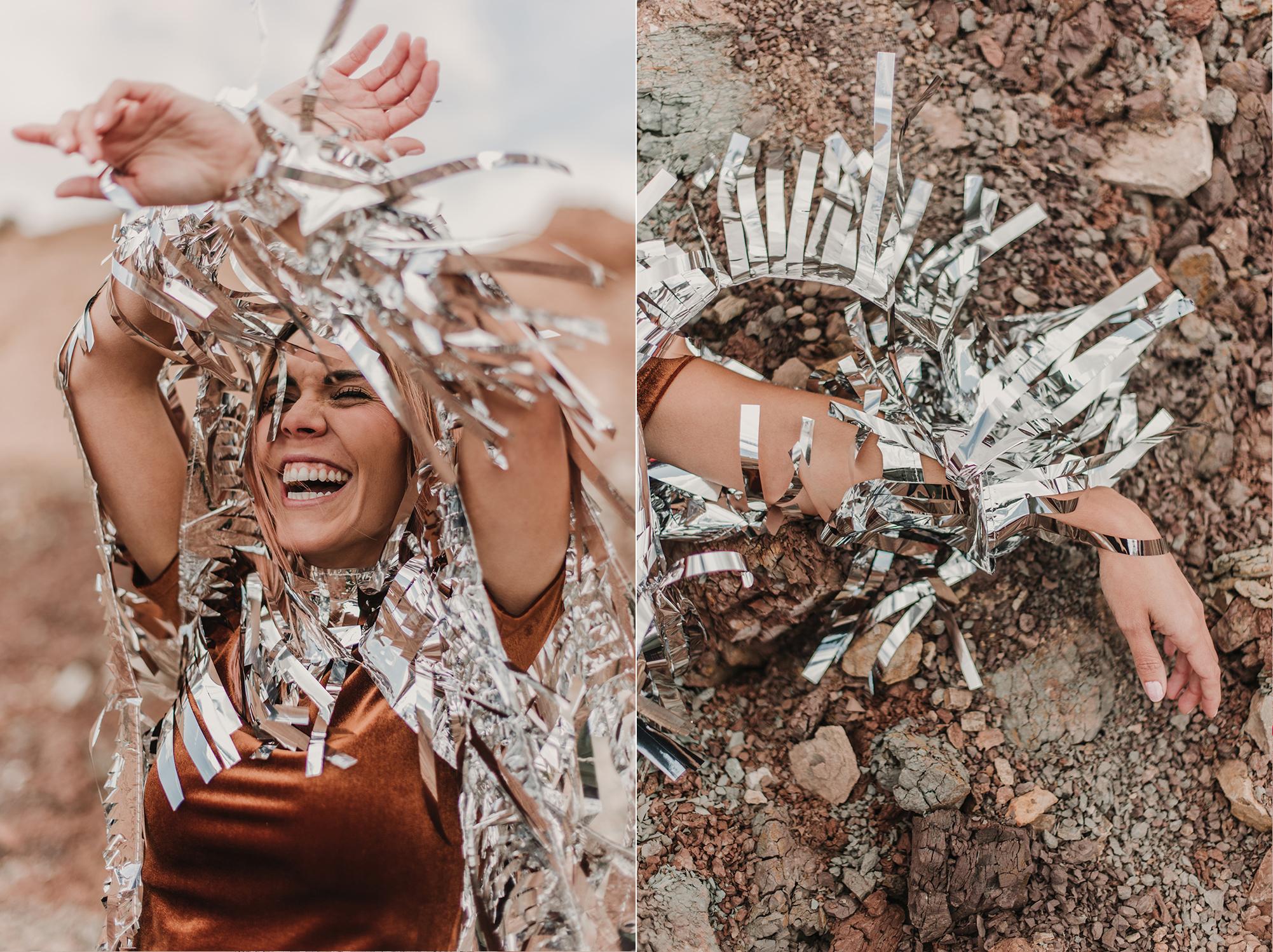 Sparkling Diamonds(C)Pati Gagarin 2019 32.jpg